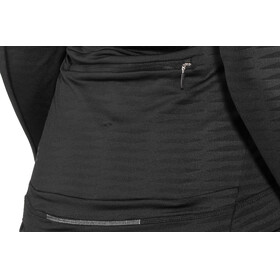 Craft Velo 2.0 Thermal Jersey Women black